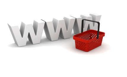 f401fb21d60 How online marketplaces like Flipkart