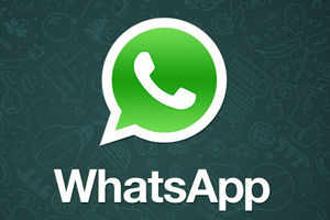 How to run mobile messaging apps like WhatsApp on PC