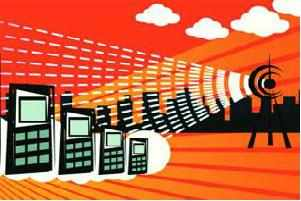 Etisalat's Tanzania telecoms business defaults on $96 mln loan