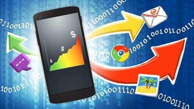 opera mini app download for jio phone