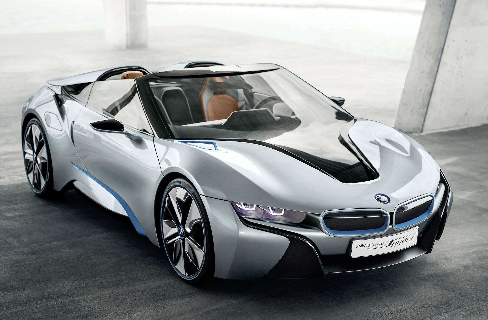 International Bmw S Chinese Dealers Fined Over Price Fixing Auto
