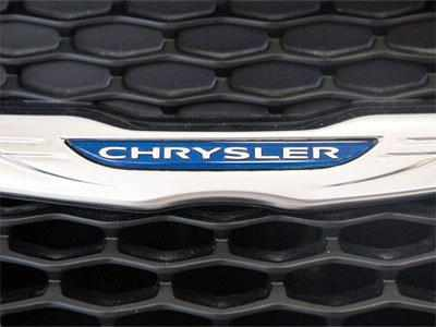Chrysler recalling nearly 189,000 SUVs in US, Auto News, ET Auto