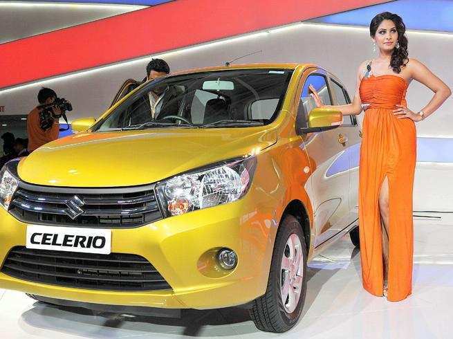 new car launches before diwaliWant to Book a Petrol Car for Diwali Delivery It may be Too Late