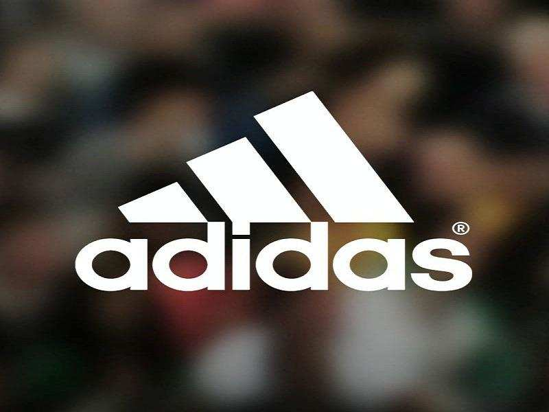 14eb7d2fe1de Adidas overhauls top leadership  appoints two senior managers ...