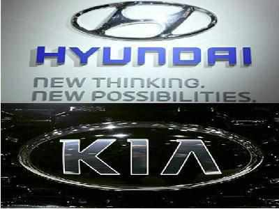 29a9eb37a2f2 Korean automakers Hyundai and Kia are recalling almost 1.9 million vehicles  to fix problems with air