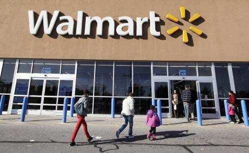 Walmart Foundation Trains 12000 Women In India Retail News Et Retail