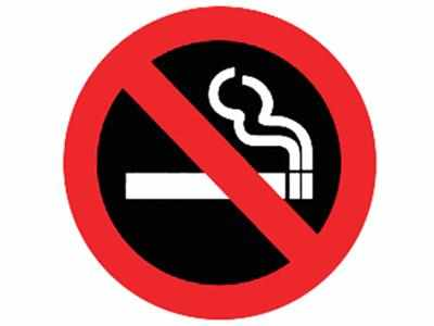 Govt rejects D S Group's proposal to make cigarettes, Health