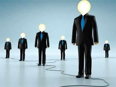 8 ways the CIO job will change in 2015, IT News, ET CIO