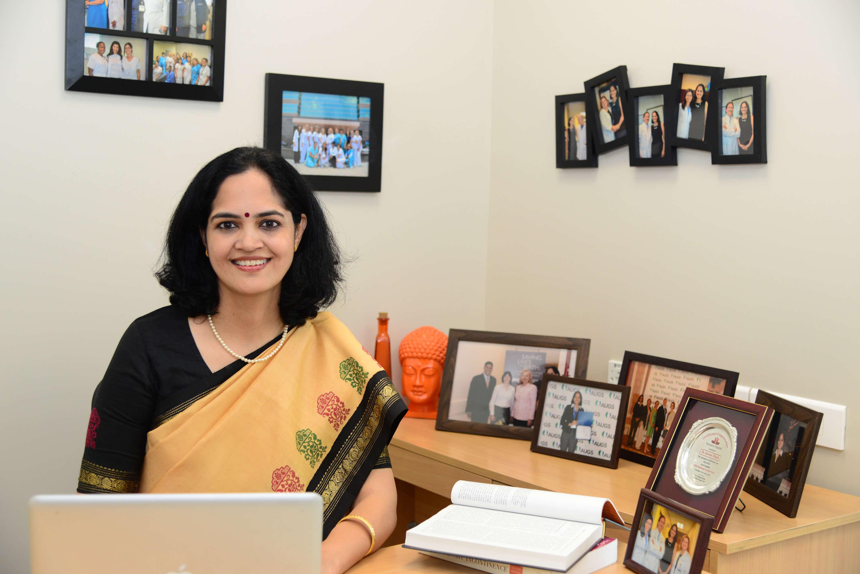 2014 In Review: Urogynecology, Health News, ET HealthWorld