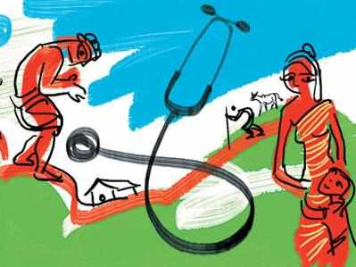 Odisha issues guidelines for holding health camps health news et as per the new guidelines issued by health secretary arti ahuja the organisers need to stopboris Gallery