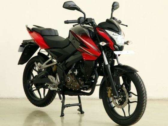 Bajaj Auto's motorcycle sales tank 22% in March, Auto News, ET Auto