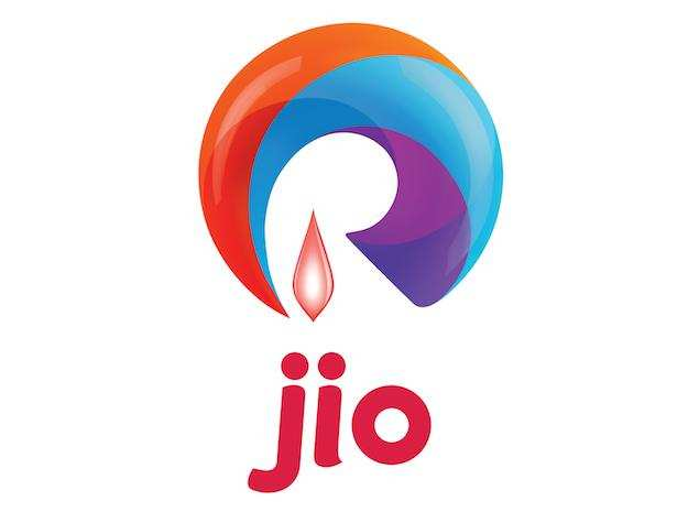 Reliance Jio selects Ballard Power Systems for fuel cell