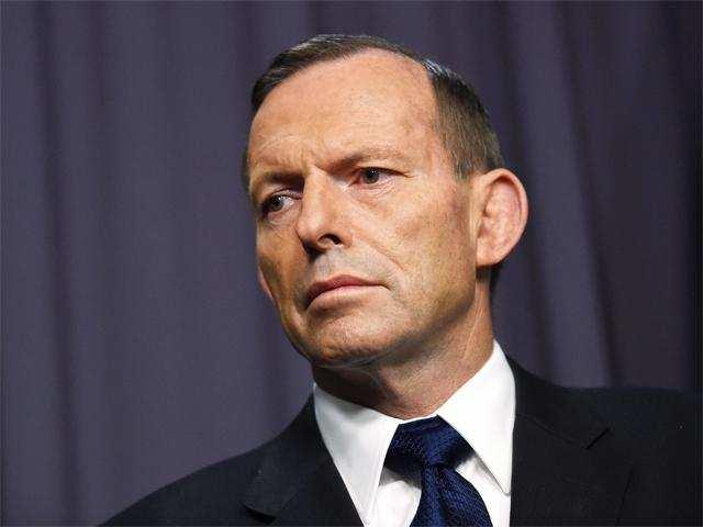 australia ad hope essay