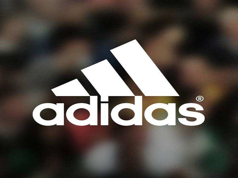 51b98cdd75a Remember the three stripes above the Adidas Logo  These three stripes  resemble and represent a