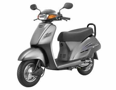 new car launches april 2015Top 10 selling two wheelers in April 2015 Newly launched Bajaj CT