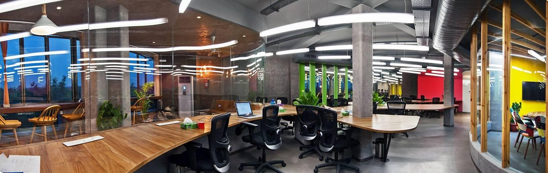 Housing com design studio in delhi design studio et realestate desk housing com design studio in delhi design studio et realestate malvernweather Images