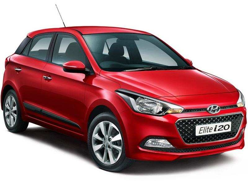 new car launches june 2015Top 10 selling cars in June Maruti Suzuki Dzire takes the top