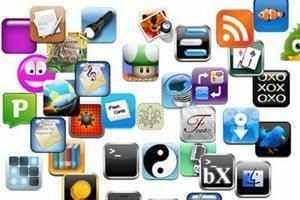 Mavin Inc launches Gigato app to reduce Internet access