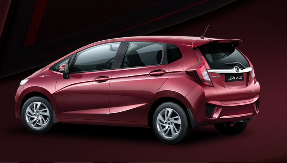 new car launches julyTop 10 selling passenger cars in July 2015 Newly launched Honda