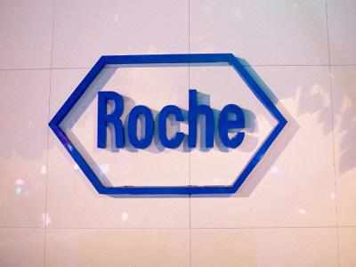 Roche Wins Fdas Breakthrough Therapy >> Roche Haemophilia Drug Wins Fast Track Fda Designation Health News