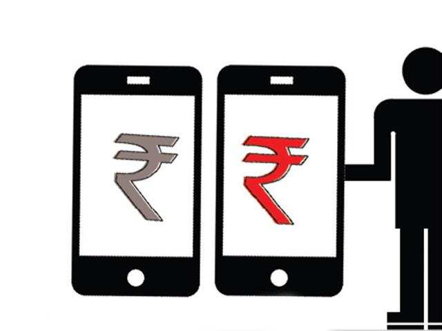 fed8bd584 Snapdeal and Freecharge launch Mobile Payments Wallet to take on ...