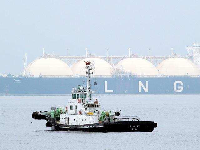 Pipavav shipyard tenders dating