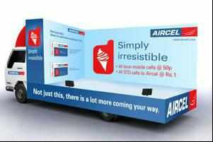 Aircel's astrology service registers double digit revenue growth in