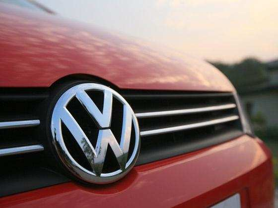 Volkswagen Began Its Indian Operations In 2007 By Launching The Globally Acclaimed Passat Sedan