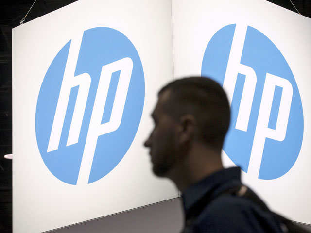 acquisition of autonomy by hp The revelation of an $88bn writedown of hp's book value, related to the autonomy purchase, which came over a year after the acquisition was completed, wiped more than $3bn from the us company's.