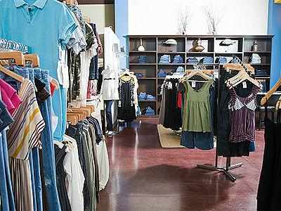 125bc07fcc FILE PHOTO: For this, Indian exporters should do value addition to their  products and