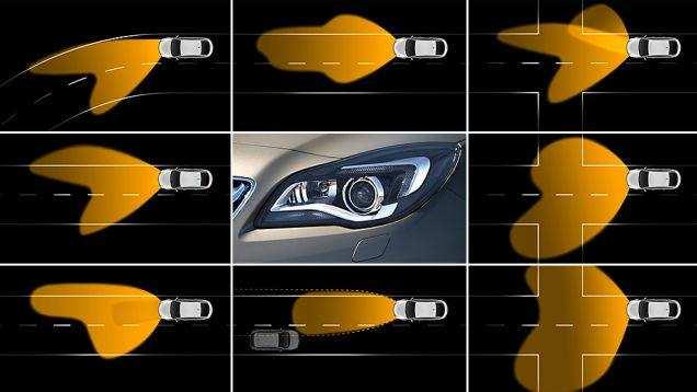 Automotive lighting Inc launches Indian Automotive Lighting Forum ...