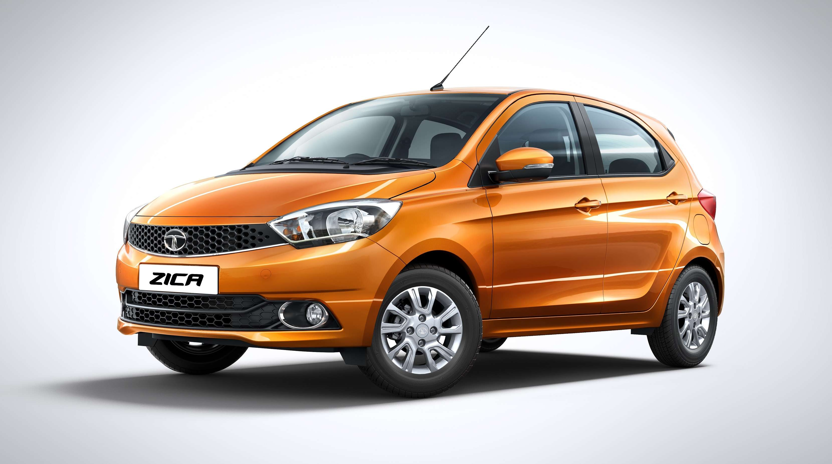 Image result for Car sellers expect grand sales on Gudi Padwa