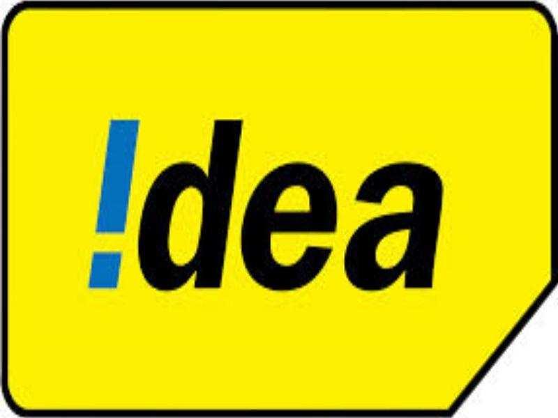 Idea Launches Own 3G Network In Kolkata