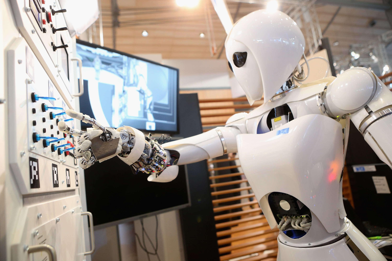 Infosys, Amazon, Tesla's Musk, YC's Sam Altman and other tech