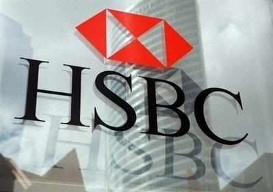 Maintaining growth momentum in 2016 'challenging': HSBC, Auto News