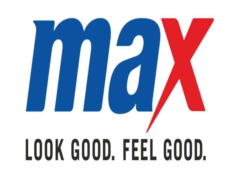 max fashion india to roll out 1 store every 2 weeks retail news