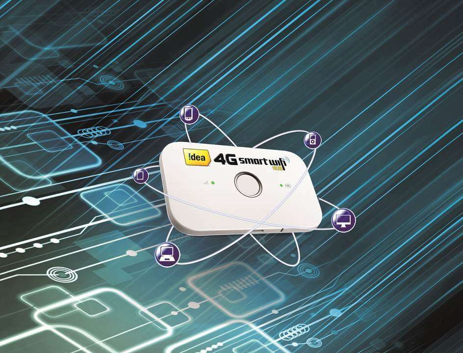 idea 4g lte home wifi plans image gallery - hcpr