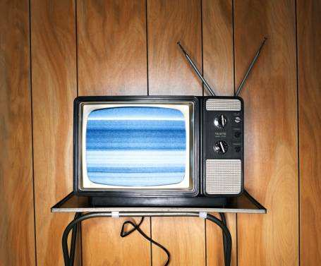 TV Ratings - BARC India introduces change in terminology, Marketing