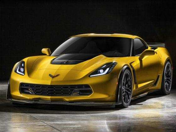 Auto Expo 2016 General Motors to showcase a mix of concept and