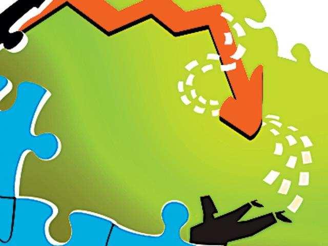 Viva Kuwait says Q4 net profit down 9 pct, no dividend for