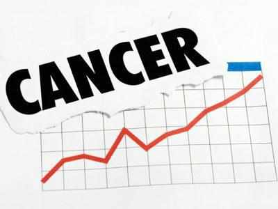 Coimbatore : Cancer cure rates better, but new cases on the