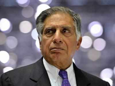 Ratan Tata invests in cancer therapeutic startup Invictus Oncology