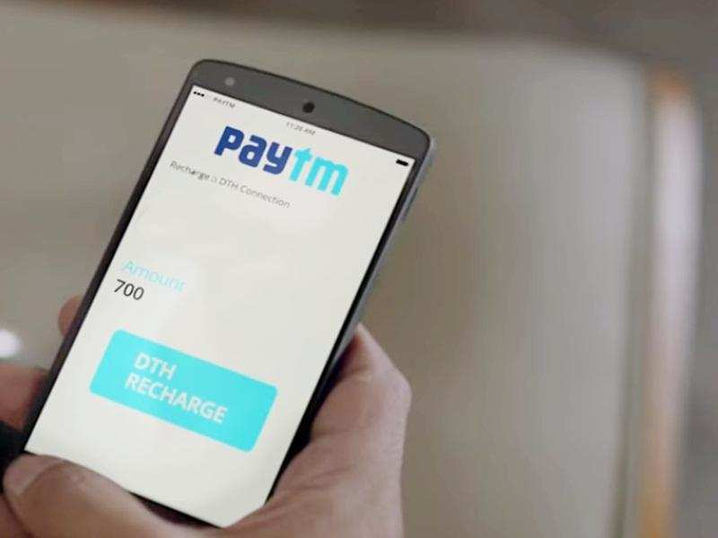 4000 cr investment in paytm recharge hotforex review forex peace army forex