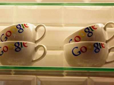 Google S Project Shield To Protect News Websites From Ddos Attacks It News Et Cio