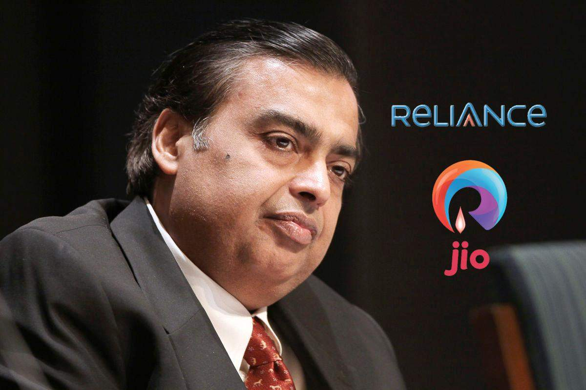 Image result for Jio mukesh sad