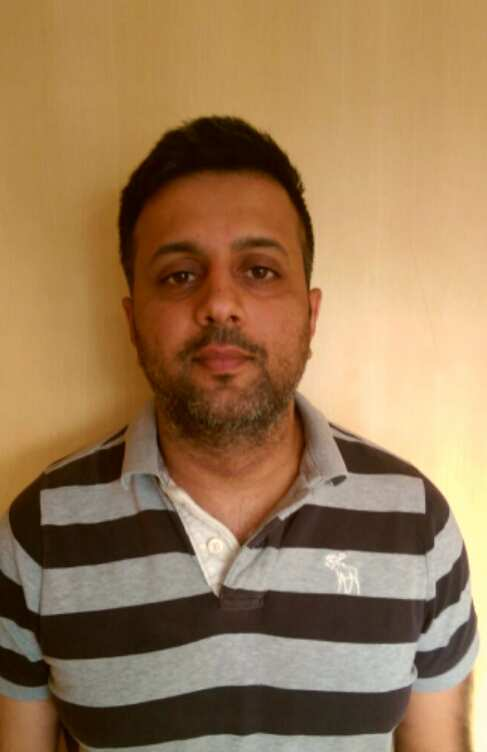 Vineet nayar wife sexual dysfunction