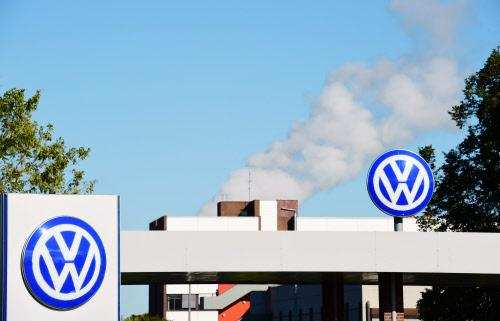 VW to offer US owners $5,000 over emissions scandal?, Auto News, ET Auto