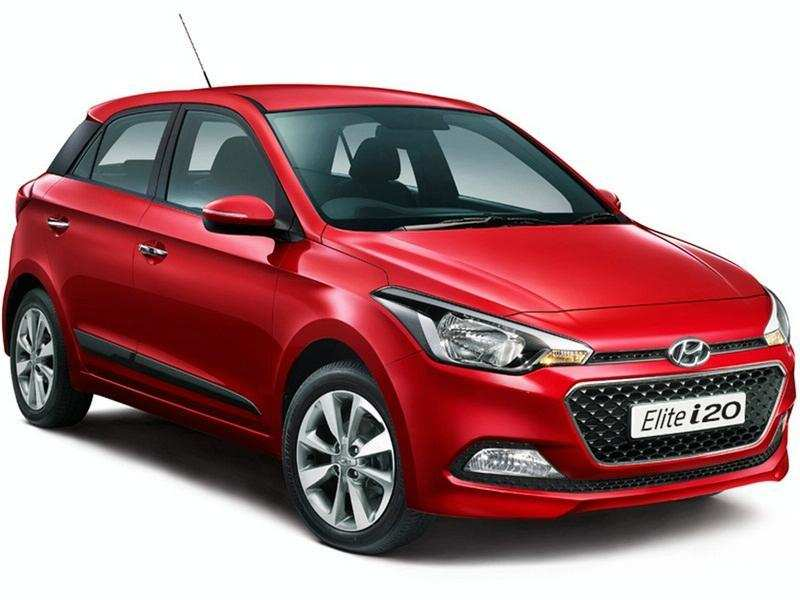 new car launches april 2015Top 10 selling PVs in April Hyundai debuts in top four Auto News