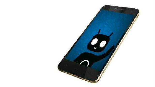 buy popular 74d8d 66aec Yu to sell Yunicorn for Rs 12,999 on Flipkart from June 7, bookings ...