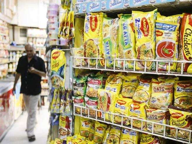 Nestle: Nestle plans up to 25 products to take on rivals